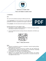 39899017-1-Soil-Formation-and-Classification.pdf