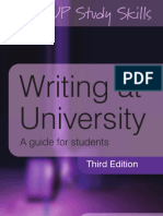Phyllis Creme, Mary Lea-Writing at University-Open University Press (2008).pdf