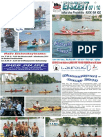 juli2010