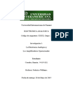 Electronica analogica y amplif operacional CASI para IMPRIMIR.docx