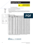 Crosby_G-291 Forged Nut Eye Bolts Specs.pdf
