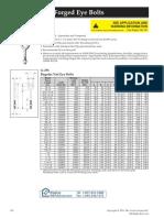 Crosby_G-291 Forged Nut Eye Bolts Specs (1).pdf