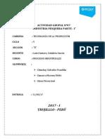 ACTIVIDAD-GRUPAL-Nº-7 - GRUPO 2.pdf