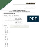 48 Potencias, Ecuación Exponencial, Función Exponencial.pdf