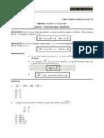 50 Raíces y Función Raíz cuadrada.pdf