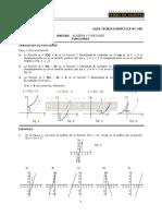 46 Funciones (Parte B).pdf