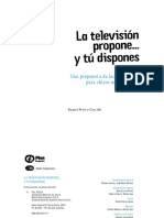 television1.pdf