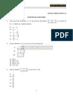 41 Ejercicios sistemas de ecuaciones.pdf