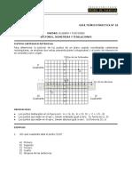 35 Vectores, Isometrías y Teselaciones.pdf
