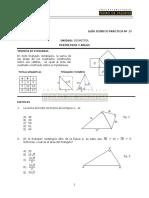 32 Perímetros y áreas.pdf