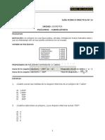 27 Polígonos y cuadriláteros.pdf
