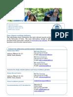 2017 Info Sheet English Taught Programmes 0