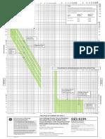 GES-6194.pdf