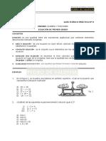 17 Ecuación de primer grado.pdf