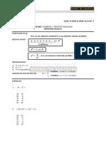 05 Numeros Reales.pdf