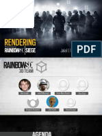 El_Mansouri_Jalal_Rendering_Rainbow_Six.pdf