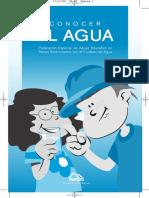 LibroConocerelagua.pdf