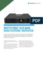 slr8000-datasheet