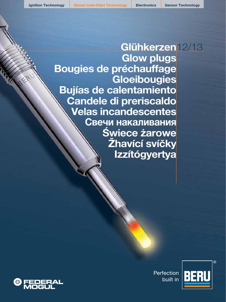 Bosch Carburant Filtre F 026 402 066 56 mm pour audi a6 avant 4f5 c6 4f2 a5 8ta a4