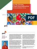 tt_national_budget_2014.pdf