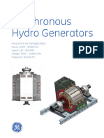Hydro Generator Brochure.pdf