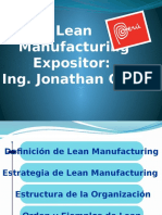 Presentación de Lean service.pptx