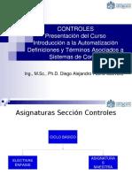 introduccionalaautomatizacion I.pdf