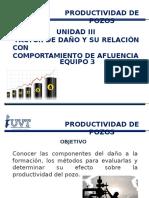 316030673-Factor-de-Dano-y-Su-Relacion-Con-Comportamiento-de-Afluencia.pdf