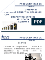 316030673 Factor de Dano y Su Relacion Con Comportamiento de Afluencia