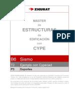 0002_B6_T2_P3_Comprobacion_Pilares.pdf