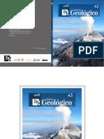 Boletines-Geologicos SIGAC