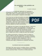 Ansiiedade-e-Pulsões.pdf