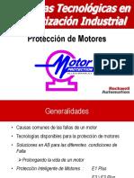 Proteccion de Motores (1)