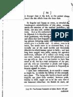 v50_1757-page_86