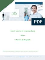 Modelos de Proposta Comercial para Contadores.docx
