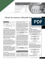 it.pdf