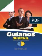 GUIANOS-2-TRIM-2017.pdf