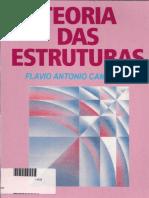 148942654-Teoria-das-Estruturas-volume-3-Exercicios-parte-01.pdf