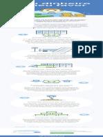 Controle Financeiro.pdf