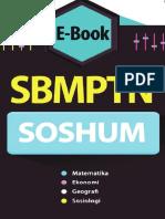 Ebook SBMPTN SOSHUM.pdf