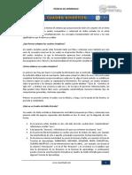 cuadrosinoptico.pdf