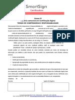 Anexo III - Termo de Compromisso - Versao.062016