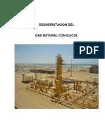 DESHIDRATACION+DEL+GAS+NATURAL+CON+GLICOL-SOG[1]