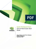 control_panel_quick_start_guide.pdf