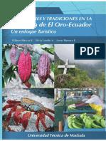 76 COSTUMBRES Y TRADICIONES EN LA PROVINCIA DE EL ORO.pdf