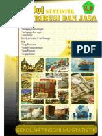 Modul Statistik Distribusi Dan Jasa 2013 Edit 28 Feb 2014.Compressed