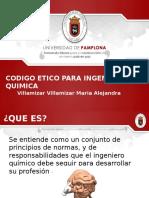 codigo etico.pptx