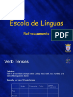 2 - Verb Tenses.pps