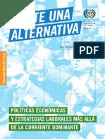 Políticas Económicas OIT
