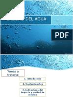 Calidad-Del-Agua.pptx